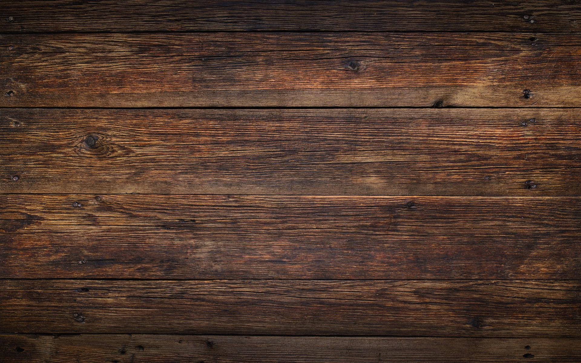 texture-bois-effet