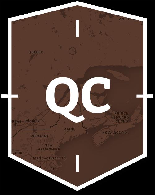 target-QC-brun