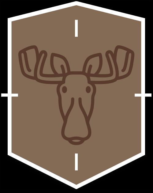 target-orignal